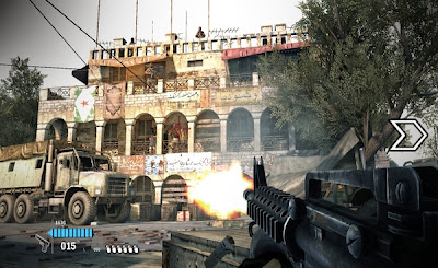 free-download-Heavy-Fire-Afghanistan-game-full-version-for-pc