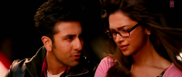 Yeh Jawaani Hai Deewani (2013) Full Music Video Songs Free Download And Watch Online at worldfree4u.com