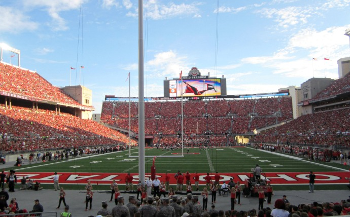buckeye-football-stadium