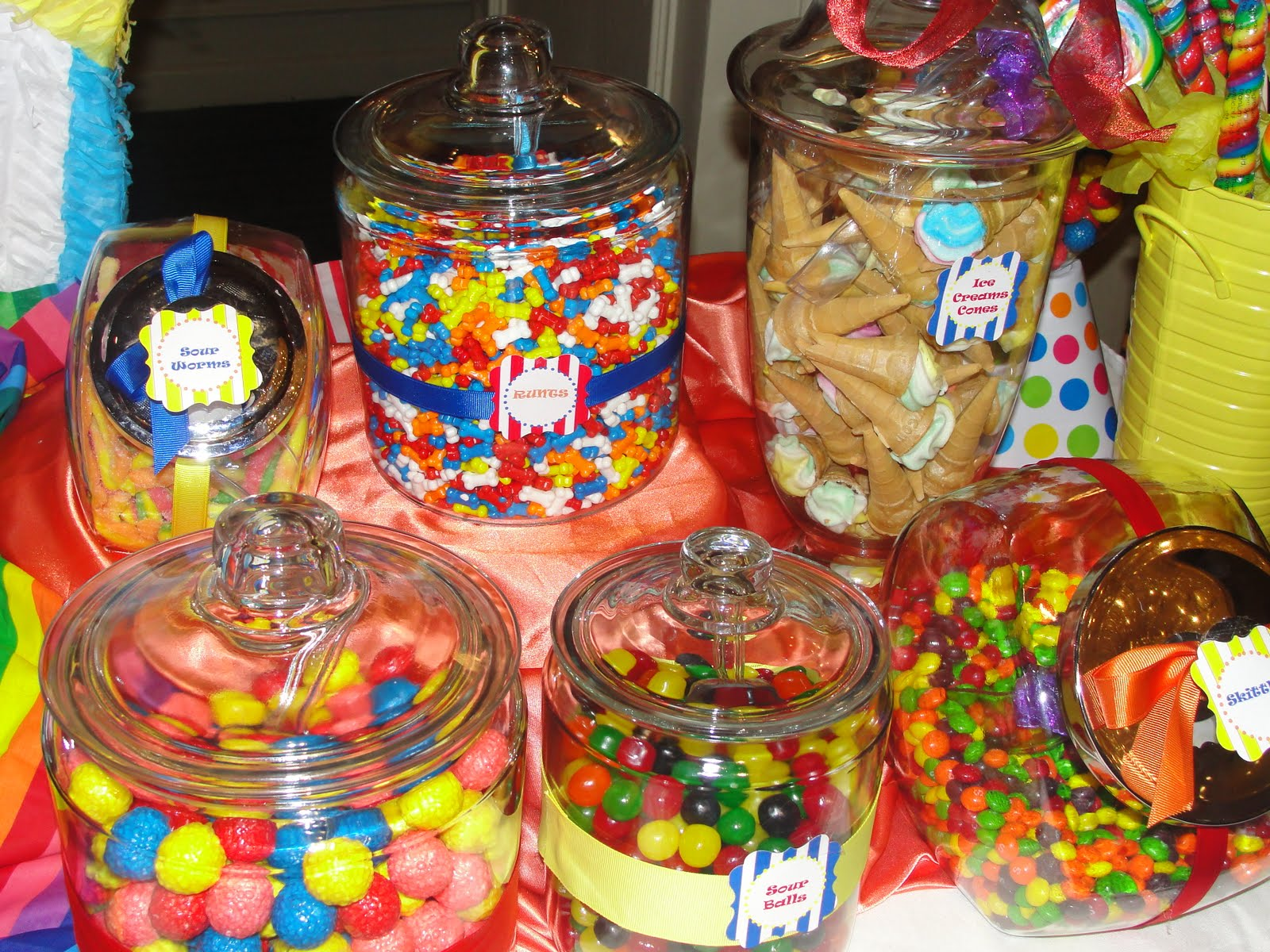 the amazing candy buffets and fun food designers of sugar bunch rh sugarbunchcandybuffets blogspot com candy buffet shop candy buffet stores in downtown los angeles