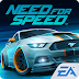 Need for Speed™ No Limits v1.1.7 Apk + Data All Devices