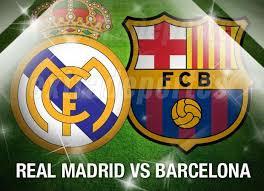 Futbol Español Online