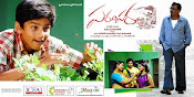 Parampara movie wallpapers-thumbnail-2