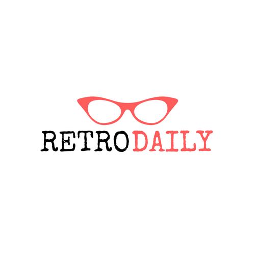Retro Daily