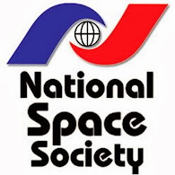 National Space Society (NSS)