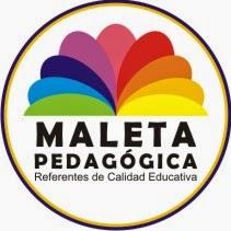 Maleta Pedagógica