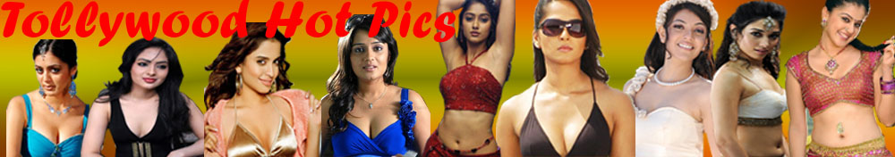 Tollywood Hot Pics