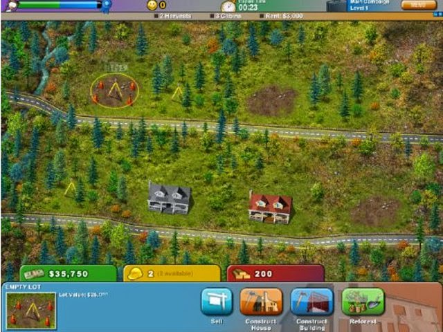 build a lot 3 free download full version