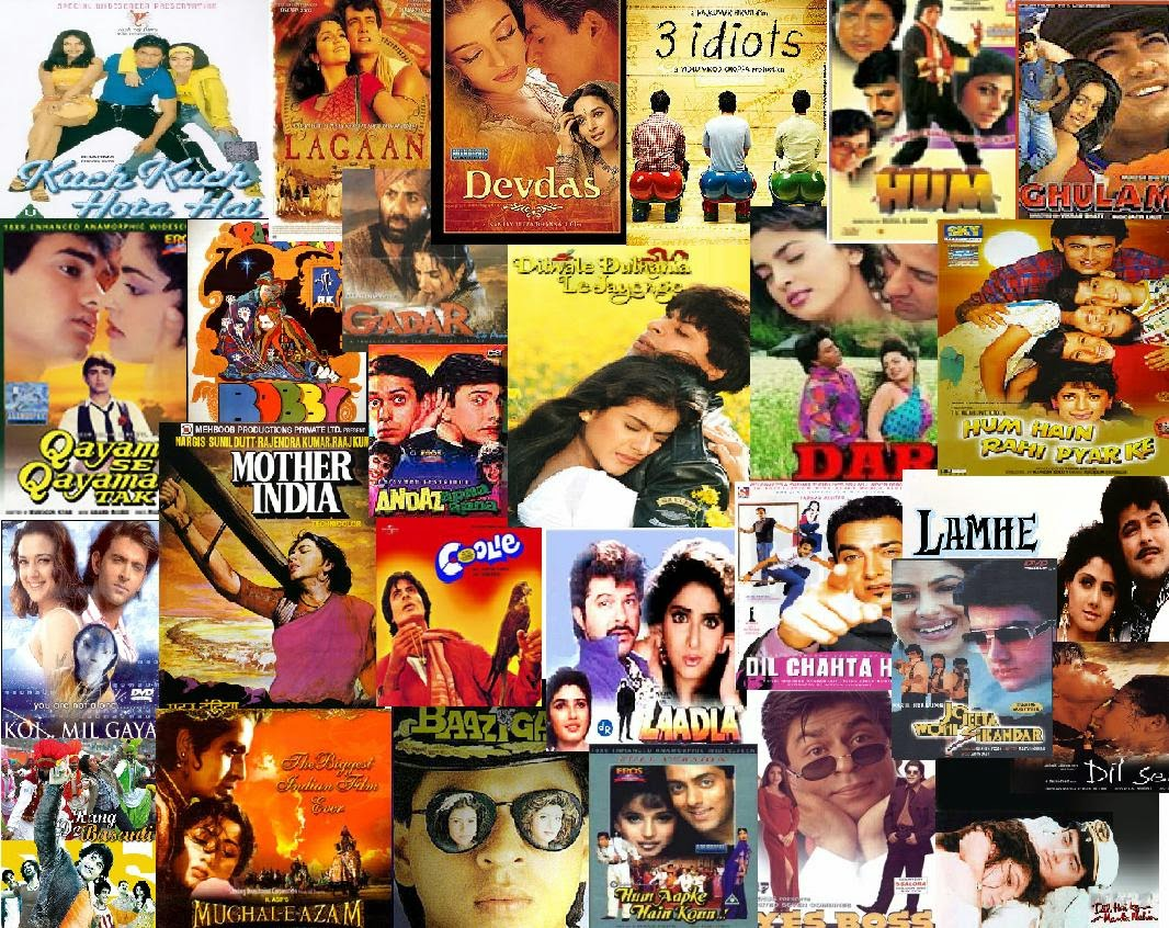 Image result for bollywood movie songs