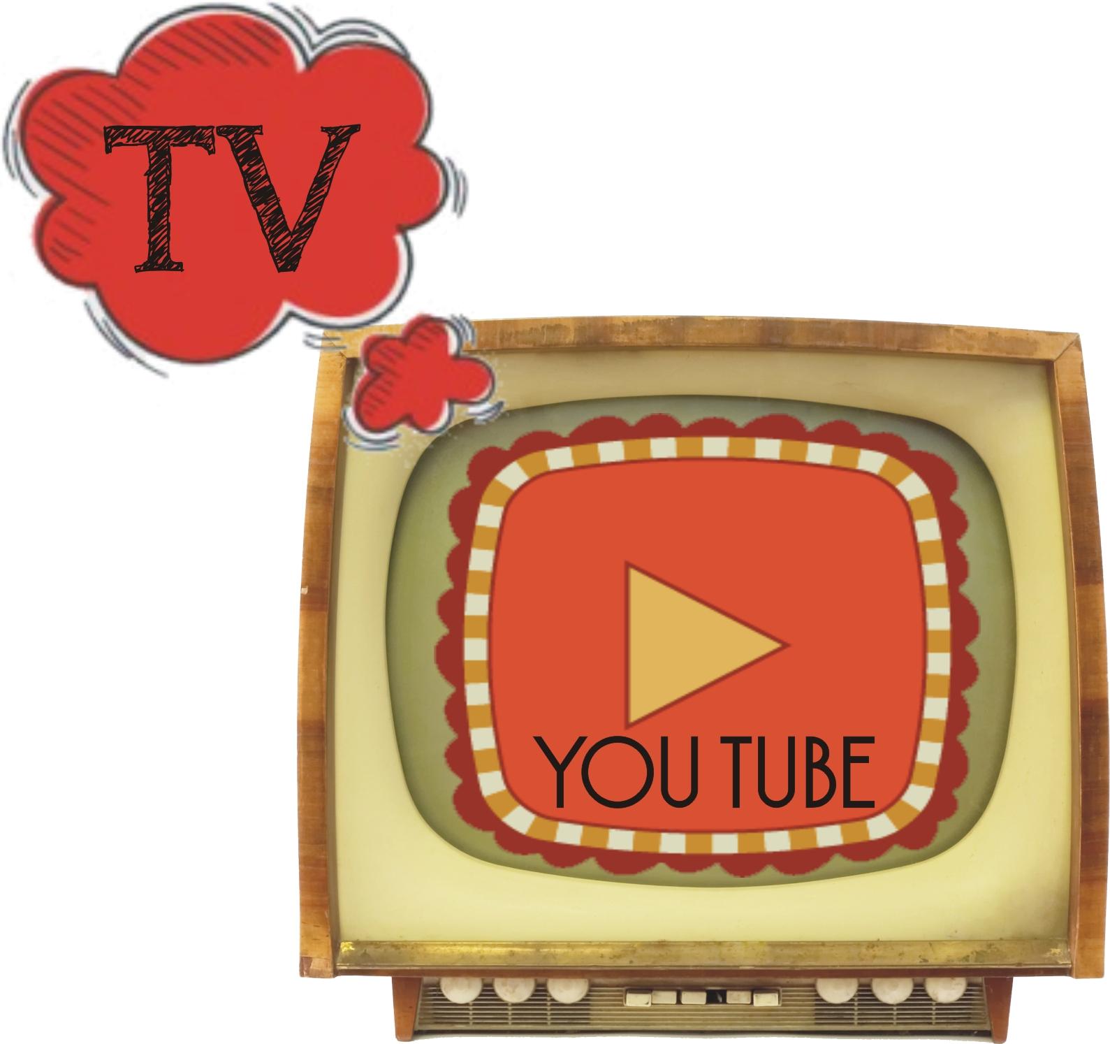 Jacque  TV