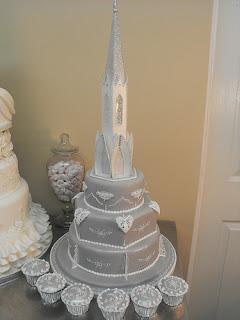 wedding-cakes-2012