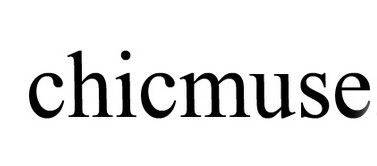 CHICMUSE.COM