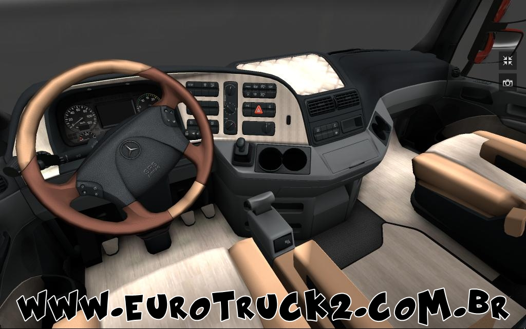 Mody do Euro Truck Simulator 2 Chomikuj - Edzio00021 - Chomikuj.pl