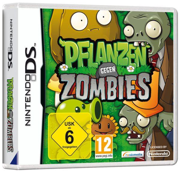 pflanzen vs zombies free download