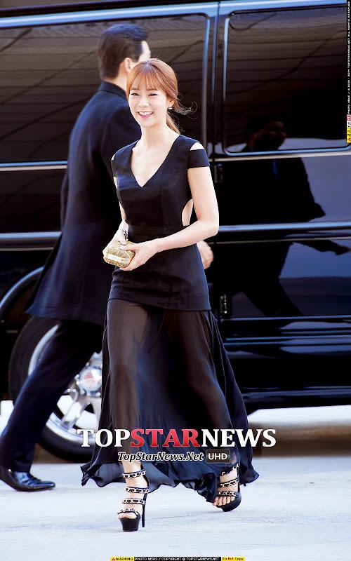 Kara Seungyeon 2015