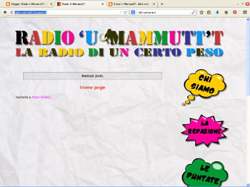 http://radio-mammuttt.blogspot.it/