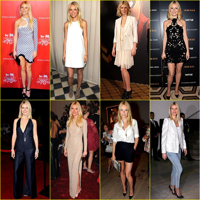 http://4.bp.blogspot.com/-hyVBDeOjhLA/Tx2IArPbQQI/AAAAAAAABjM/uDqzXii_MYI/s1600/Gwyneth+Paltrow+Stella+McCartney.jpg