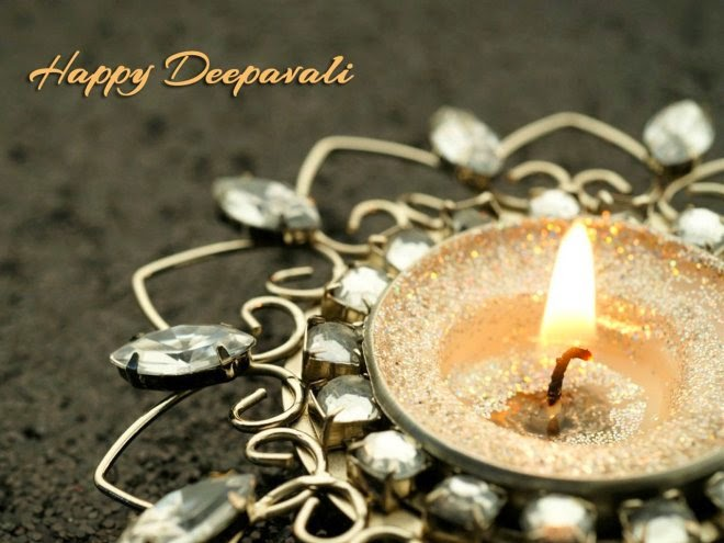 Diwali-Wallpaper-3