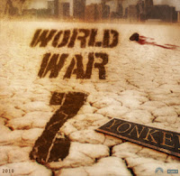 Avance del teaser trailer de World War Z