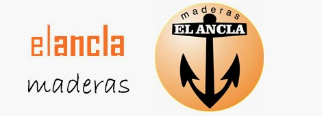 El ANCLA MADERAS