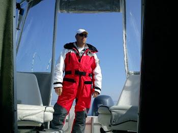 Kapten