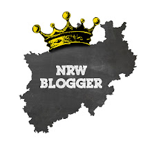 DIE NRW BLOGGER