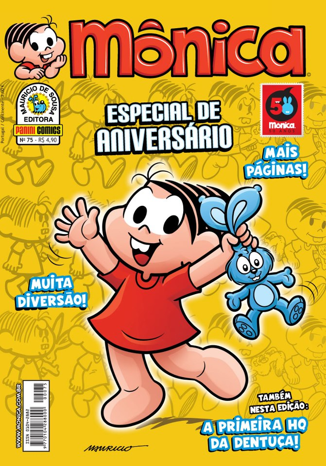 Capa+Mônica+75.jpg (671×960)