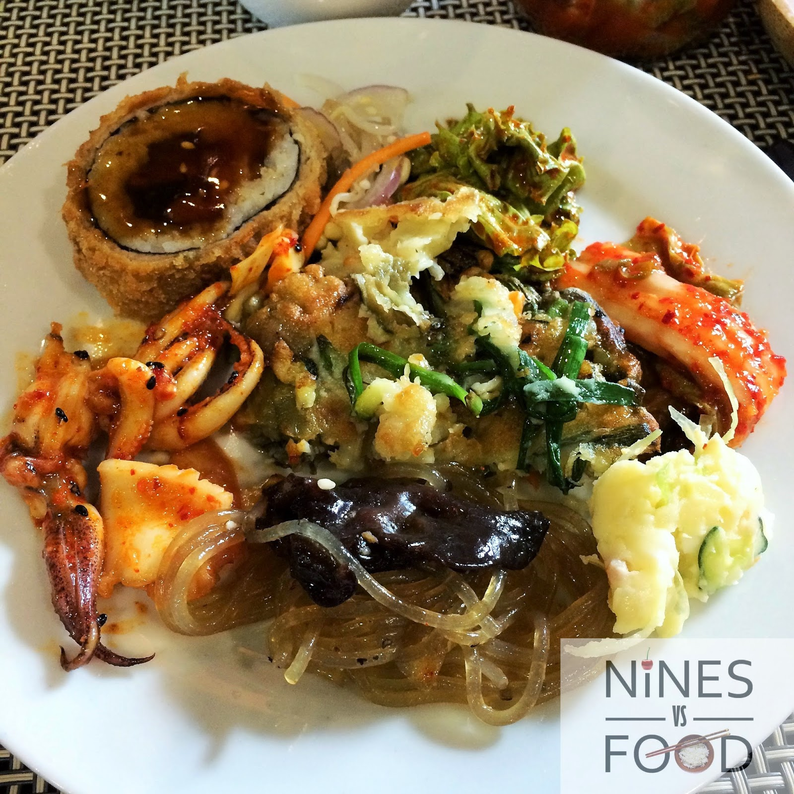 Nines vs. Food - Leann's Tea House Quezon City-19.jpg