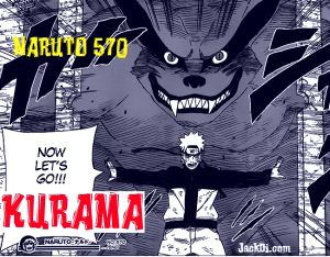 Naruto Manga Spoilers Naruto Manga Read Naruto Confirmed Spoiler Naruto Raw Scans Read Naruto Manga Online
