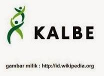 Lowongan Kerja PT Kalbe Farma Cikarang Bekasi Jakarta Oktober 2014
