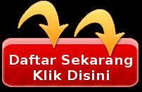PASARQQ SITUS POKER DAN DOMINO QQ ONLINE TERPERCAYA DI INDONESIA