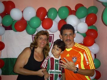 Magoo Roberto (RJ)