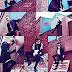 UP10TION revela imagens prévias de BRAVO + Segundo teaser de 'Catch Me'!