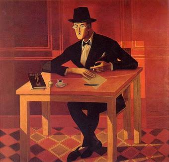 123.º aniversário de Fernando Pessoa