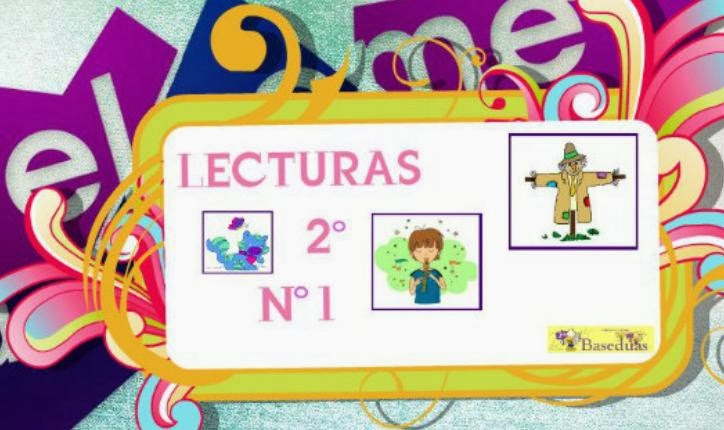 http://www.edu.xunta.es/centros/ceipchanopinheiro/aulavirtual/file.php/3/rsagra/2o_LENGUA/LEO1_-_2o/leo1_.html