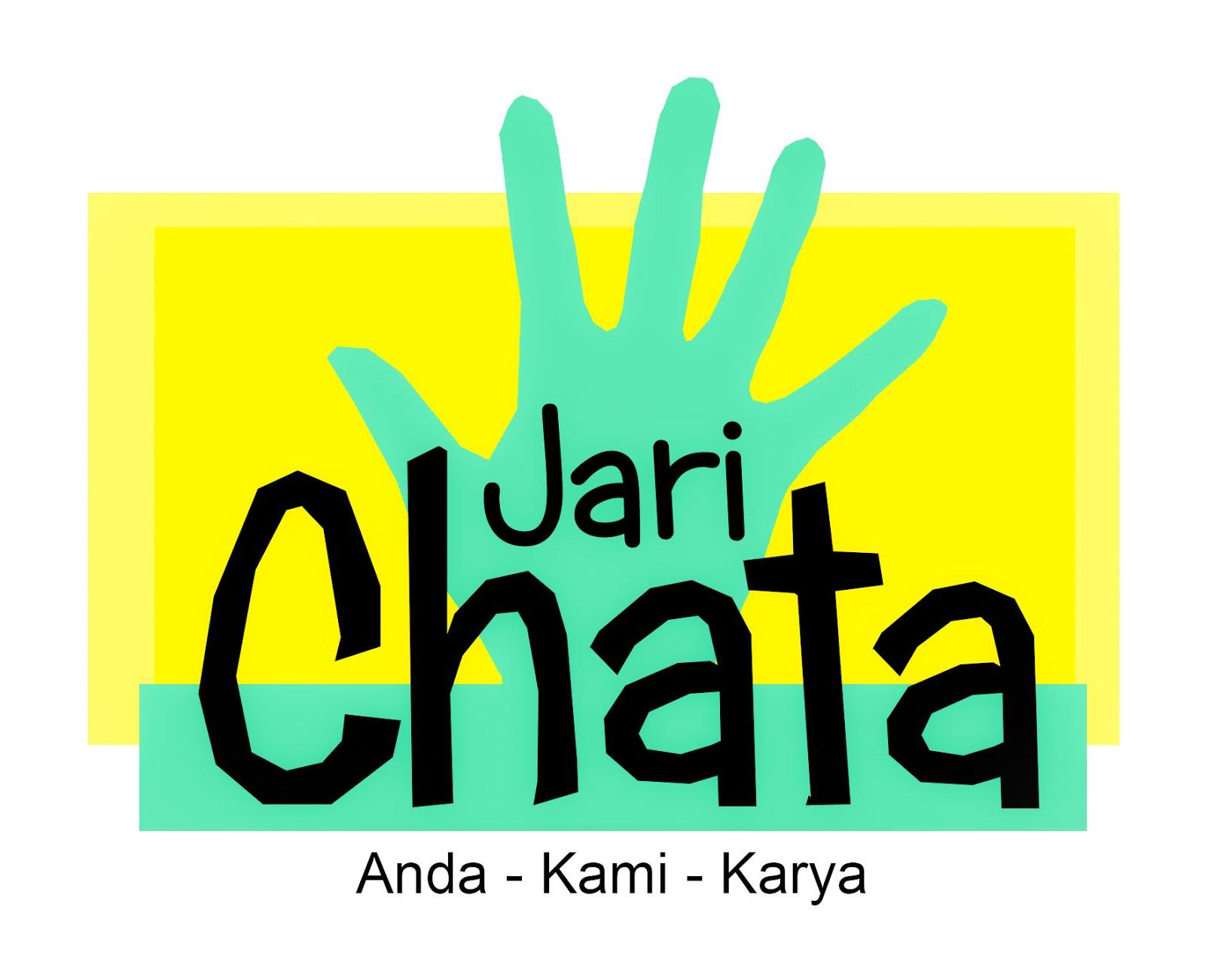 Jari Chata Studio