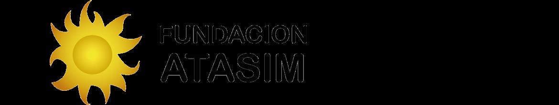 FUNDACION ATASIM
