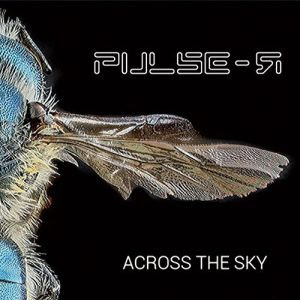 http://www.behindtheveil.hostingsiteforfree.com/index.php/reviews/new-albums/2202-pulse-r-across-the-sky