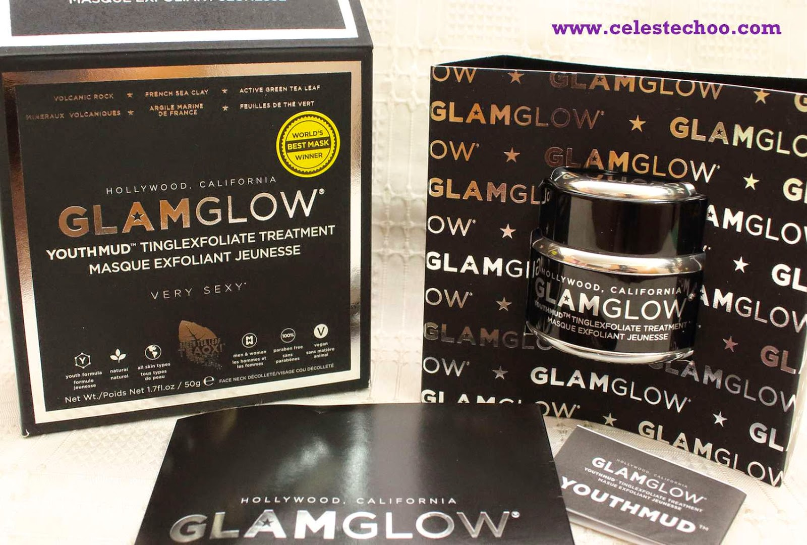 glamglow-mud-youthmud-tingle-exfoliate-treatment-product-review