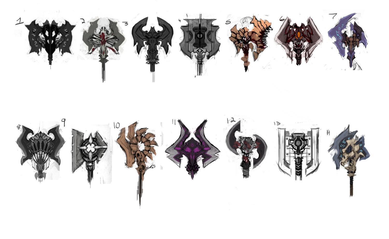DS2_Axe_Concepts.jpg