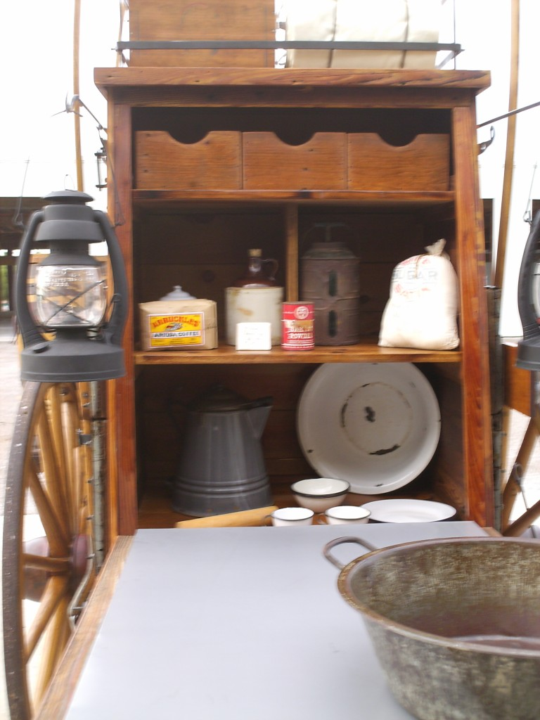cowboys and chuckwagon cooking cast iron cooking from the