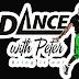 Registration for 'Dance with Peter' begins