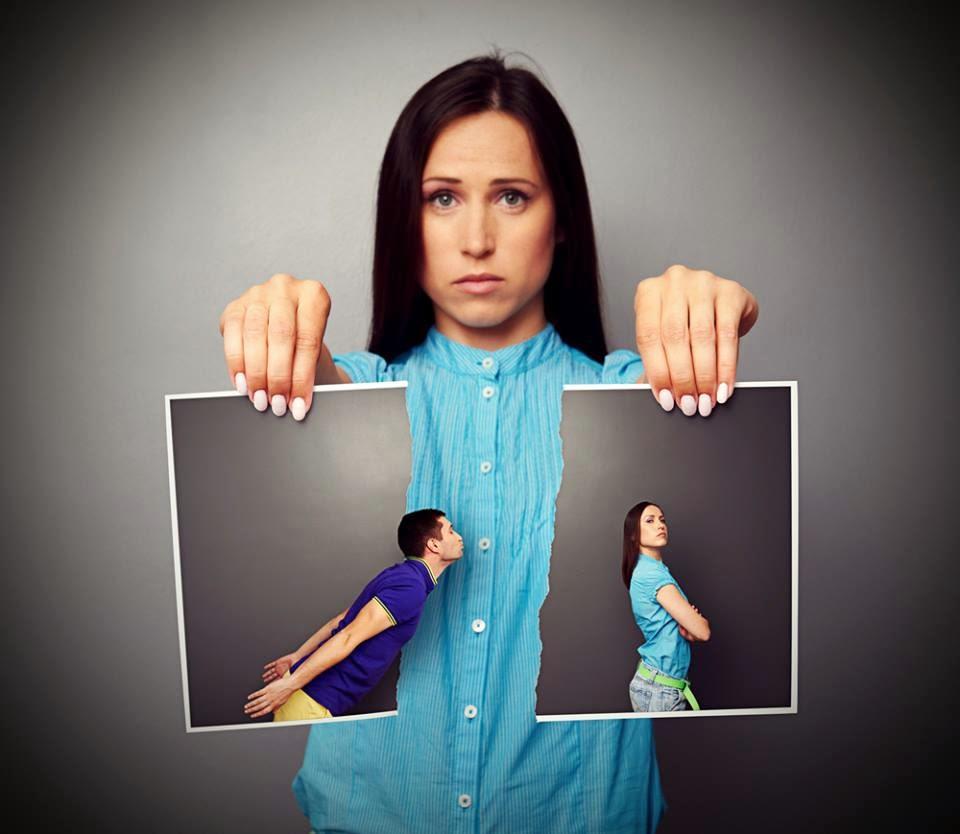Dr. Robert Weiss: 9 razones mas comunes de infidelidad