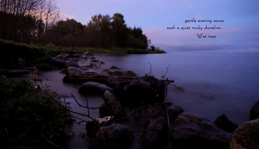 http://fineartamerica.com/featured/1-rocky-calm-tim-beebe.html?newartwork=true