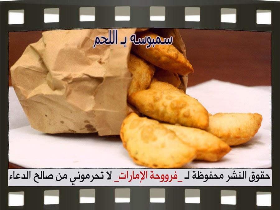 http://4.bp.blogspot.com/-hypuGNBPr6w/VVxqsezzOWI/AAAAAAAANZk/eh2seVPYK5Q/s1600/1.jpg