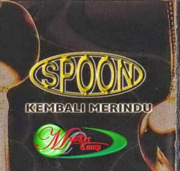http://slowrockmalaysia.blogspot.com/search/label/Spoon%20-%20Kembali%20Merindu