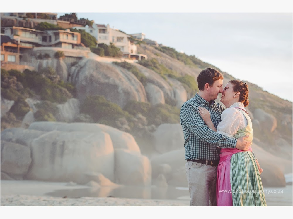 DK Photography 1st+BLOG-07 Preview | Natalie & Jan's Engagement Shoot  Cape Town Wedding photographer