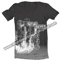 desain-t-shirts