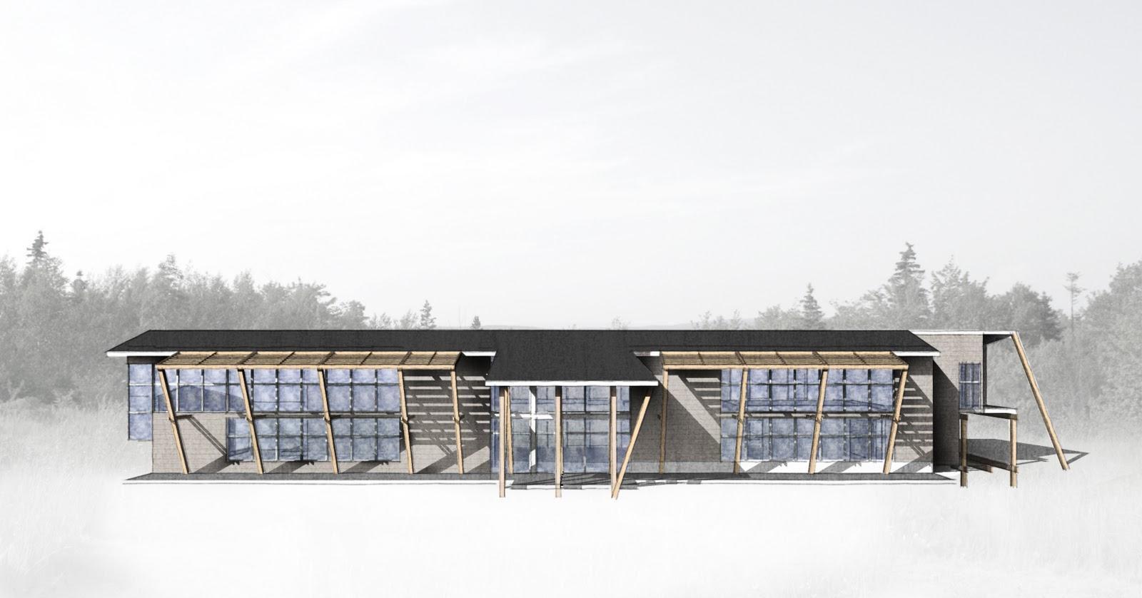 potlotek design build 2011