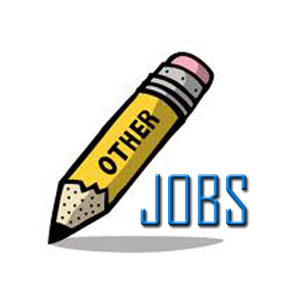 http://www.odishafiles.com/search/label/Other%20Jobs